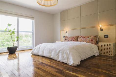 map   feng shui bedroom lovetoknow