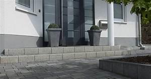 Platten Für Garten : terra toscana pflaster und platten f r garten und haus haus garten pinterest front doors ~ Orissabook.com Haus und Dekorationen