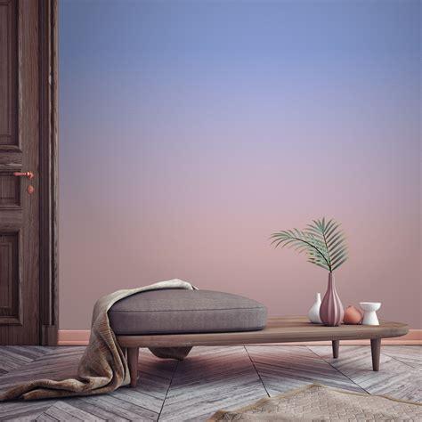 ombre wallpaper collection  murals wallpaper heart home