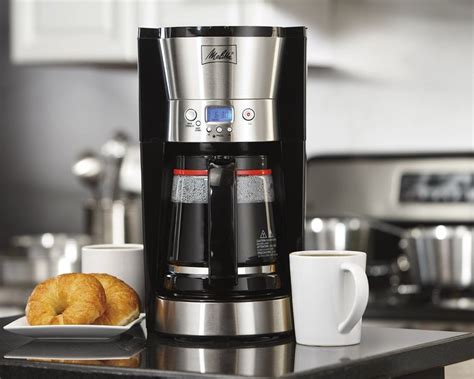 Find The Best Coffee Maker For Your Home Coffee Brewing Alarm Clock Recipes Starbucks By Weight Grams Per Cup At High Altitude Meringue Uk Cold Video Fundamentals