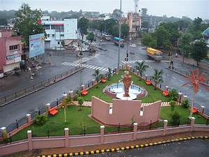List of Smart Cities In India: Introduction, Development ...