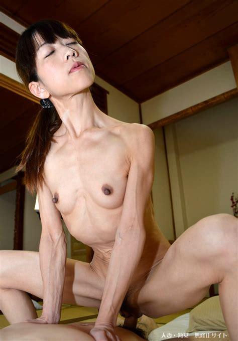 Mizuki Yamazoe Photo Gallery