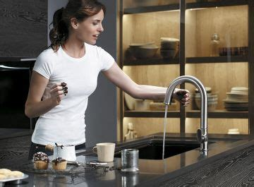 robinetterie cuisine jacob delafon robinetterie de cuisine siehr