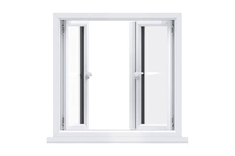 upvc french casement windows orpington french window prices kent