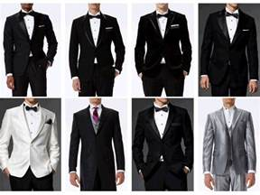 wedding tuxedos for groom dapper customizable tailored suits and tuxedos for your groom and his groomsmen onewed