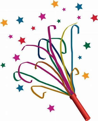 Stars Celebration Pixabay Party Gala Fun Vector