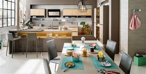 cuisine style nordique mobilier scandinave le style nordique à apogée changez de meubles