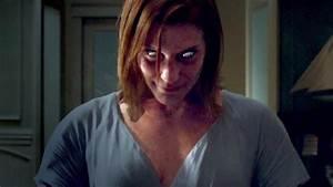 OCULUS Trailer [Horror - 2014] - YouTube