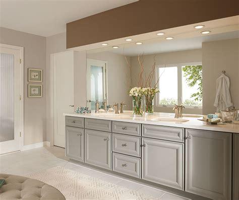 gray bathroom cabinets masterbrand