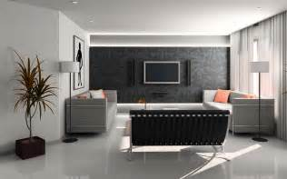 design livingroom 7 things to incorporate in your living room design themocracy