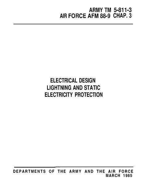 file electrical design lightning and static electricity protection pdf wikipedia