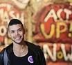 Everyday Heroes: Wilson Cruz - HIV/AIDS Resource Center ...