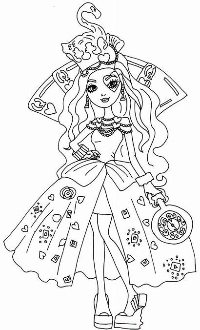 Coloring Pages Ever Printable