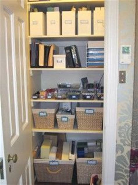 17 best images about upstairs closet on closet