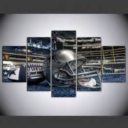 buy wholesale dallas cowboys paintings from china dallas cowboys paintings wholesalers