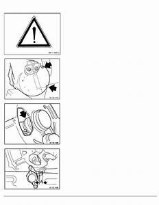 Bmw Workshop Manuals  U0026gt  3 Series E36 318i  M40  Sal  U0026gt  2