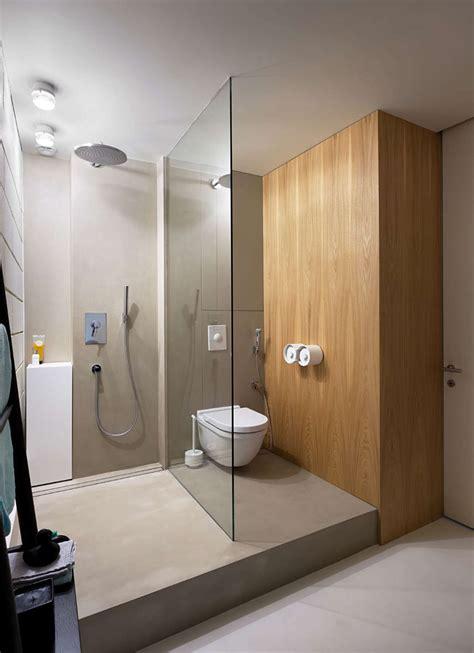 simple bathroom design interior design ideas