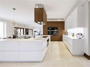 t45 evo kitchen with island by tm italia cucine With evo cucine rivenditori