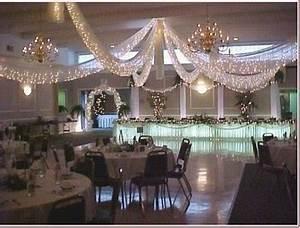 Guirlande Lumineuse Mariage : forum mariage 31 forum mariage toulouse avis conseils ~ Melissatoandfro.com Idées de Décoration