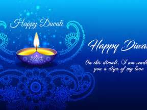 happy diwali 2017 photos wishes greeting card blue background 1920x1080 wallpapers13