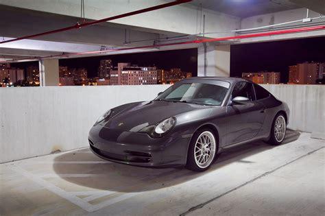 Fs 2003 Porsche 911 With Mods  Rennlist Discussion Forums
