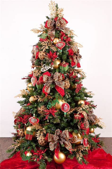 quality christmas tree lights quality tree decorations www indiepedia org