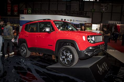 2020 jeep grand hybrid 2019 jeep renegade hybrid pictures photos wallpapers