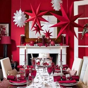 Brocade, Design, Etc, Wonderful, Christmas, Home, Decorations