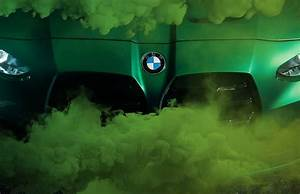 G80 Bmw M3  G82 M4 Details Teased Ahead Of Debut