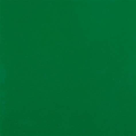 green colors green color