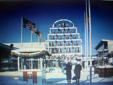 the christmas store paramus nj 70 best vintage malls stores bergen county nj images on bergen county jersey