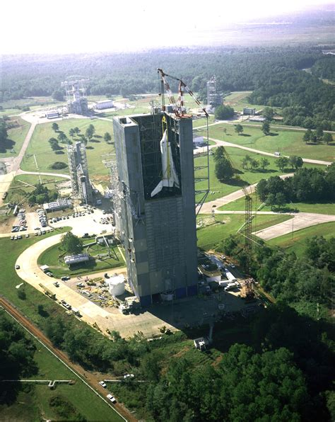 Marshall Space Flight Center Phone Directory - Pics about ...