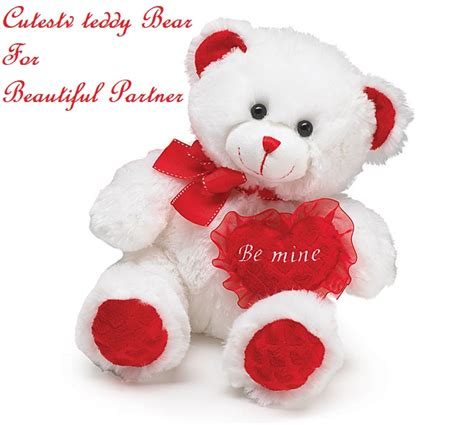 Top Teddy Picture by Top 20 Wonderful Happy Teddy Greeting Pictures