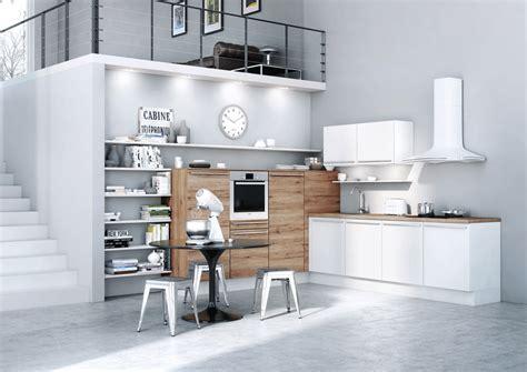 cuisine aviva colomiers les secrets d 39 une cuisine lumineuse