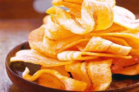 cuisine de mayotte mayotte cuisine de cuisine de madi