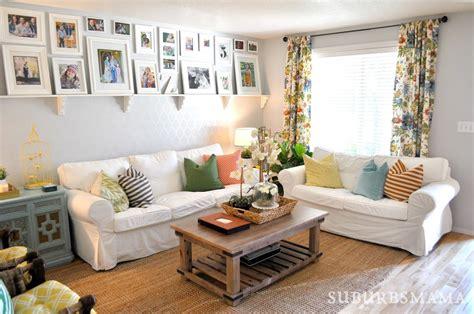 kitchen sofa furniture living room with white ikea ektorp sofas living room