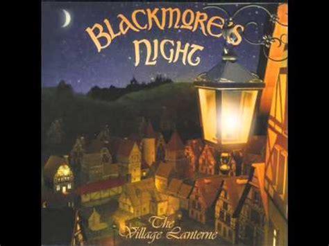 blackmores night village lanterne full album youtube