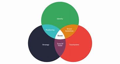 Overview Gut Feeling Approach Branding Person