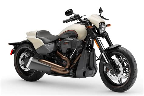 Modification Harley Davidson Fxdr 114 by Harley Davidson Fxdr 114
