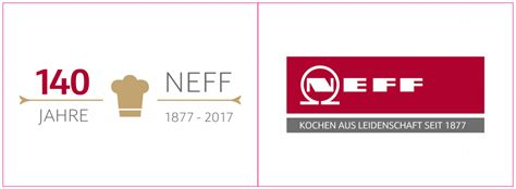 Bsh  Neff  Stadtjubiläum 2017