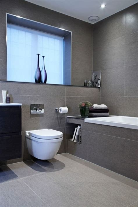 Bathroom Makeover Tips small bathroom makeover tips goes lightly