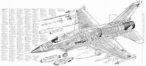 Viper Blueprints