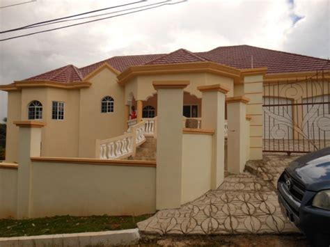 house  sale  mandeville manchester jamaica