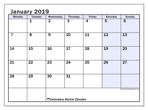 january calendar ms michel zbinden en