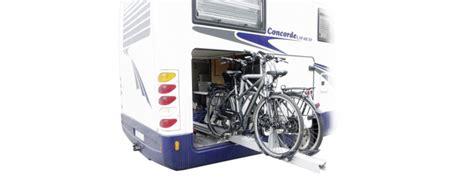 röhr schreibtisch objekt plus caravan garagen fahrradtr 228 ger vom fachh 228 ndler cingplus de