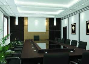 dining room ideas modern conference room table ideas