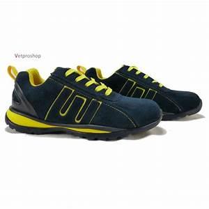 Ou Acheter Des Chaussures De Sécurité : chaussure de securite basket achat vente chaussure de ~ Dallasstarsshop.com Idées de Décoration