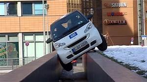 Www Tchibo Mobil De Abrechnung : unf lle beim carsharing verf hrt die minutengenaue abrechnung zum rasen video welt ~ Themetempest.com Abrechnung