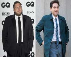 jonah hill birthday real  age weight height