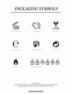 free-vector-packaging-design-symbols-download - Design ...